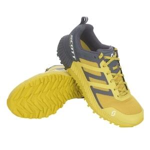 scarpe Scott Kinabalu 2
