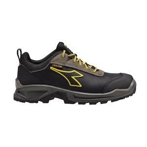 scarpe S3