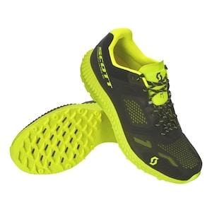 scarpe SCOTT Kinabalu Ultra RC