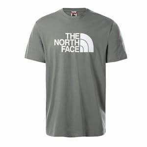 T-shirt Easy a maniche corte