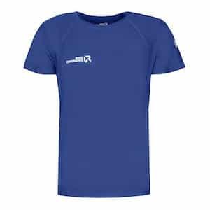 T shirt ecosostenibile