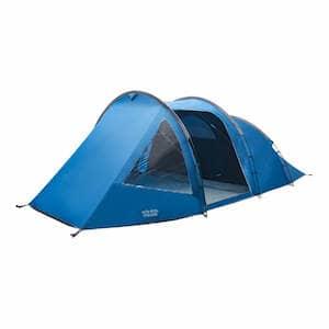 Tenda campeggio 4 persone