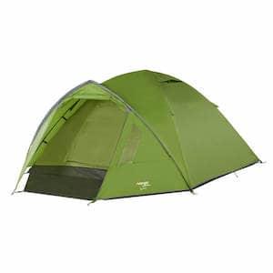 Tenda per 4 persone