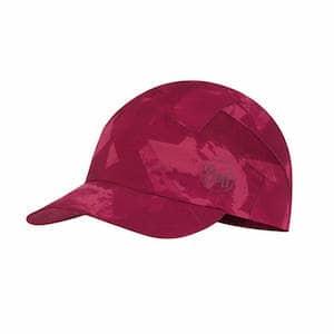 cappellino trekking ultraleggero