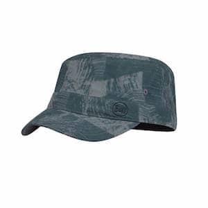 Cappello visiera militare