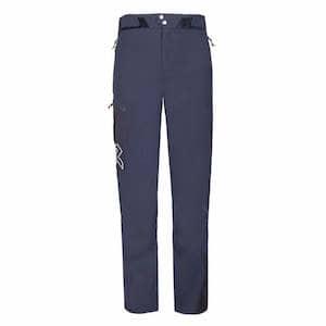Pantaloni da escursione