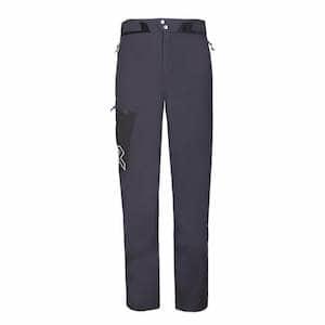 Pantaloni per trekking