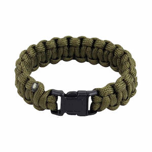 paracord 2 mm