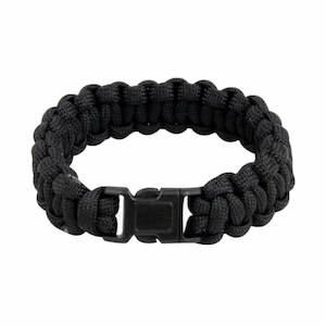 paracord 2mm
