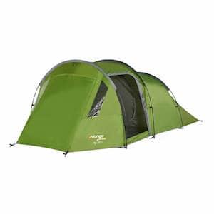 tenda 3 persone