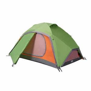 tenda per due persone