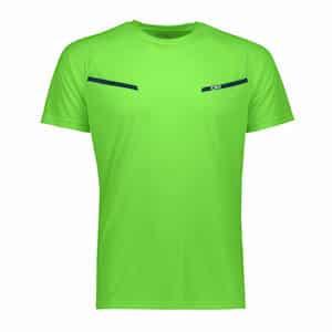 T-shirt cmp uomo