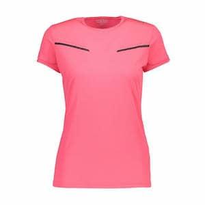 T-shirt trekking donna