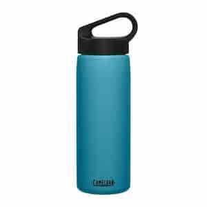 Camelbak Flask carry cap
