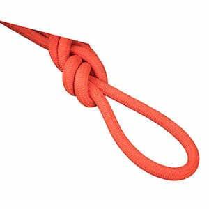 Corda da alpinismo