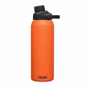 flask camelbak