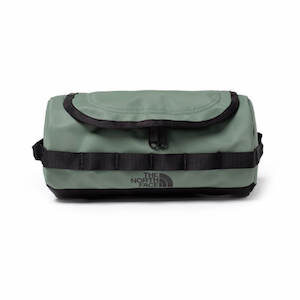 Beauty case north face