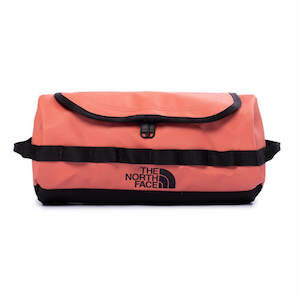 Beauty case The North Face