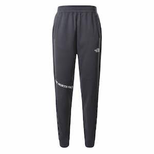 pantaloni Mountain Athletics