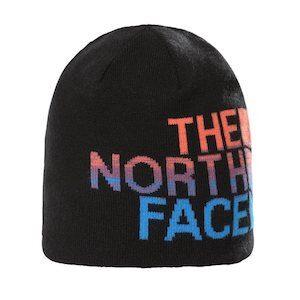 Berretto North Face