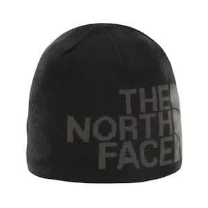 Berretto The North Face