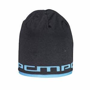 Cappellino CMP donna