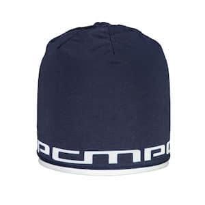 Cappellino pile CMP