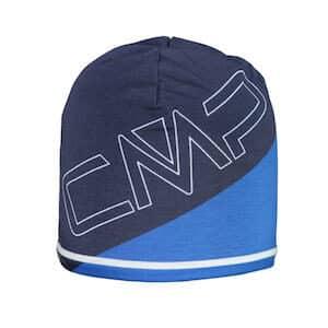 Cappello CMP Sport