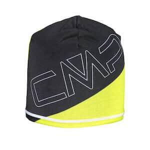 Cappello CMP trekking